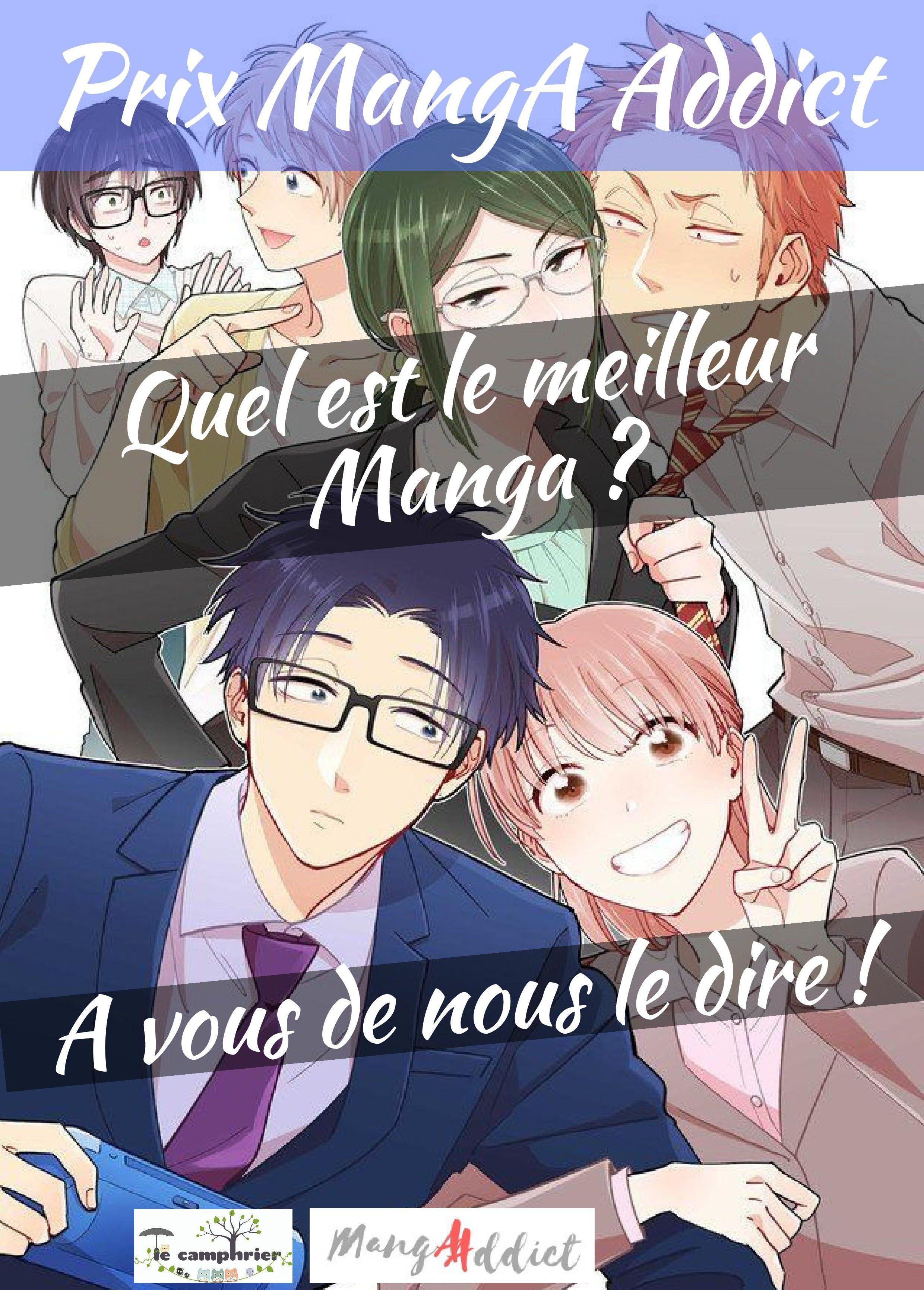 manga addict.jpg