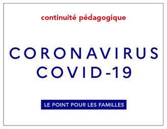 csm_covid-19_continuite_pedagogique_01_9deac76f6b.jpg