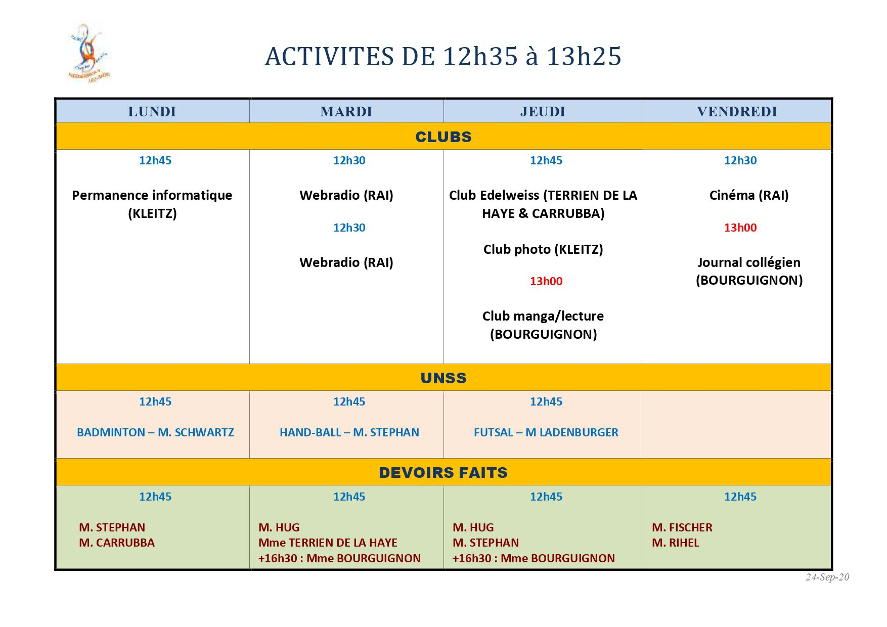 programme d'activités _page-0001.jpg