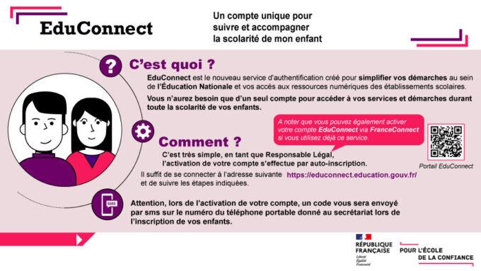 Educonnect_projet.jpg